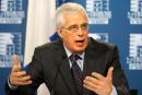 Le commissaire à l'éthique lance un ultimatum au gouvernement Couillard
