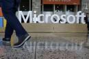 Intelligence artificielle: Microsoft et ABB se renforcent à Montréal