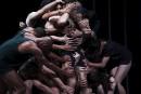 Ohad Naharin: dans l'univers deMonsieur Gaga