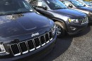 Vers un recours de 150M$ au Québec contreFiat Chrysler