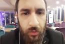 Un suspect de terrorisme montréalais arrêté en Turquie