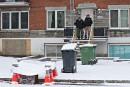Course meurtrière dans l'est de Montréal:le SPVM dit avoir agi dans les règles de l'art