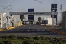 L'automobile américaine espère encore profiter de la manne mexicaine