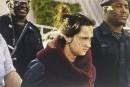 Accusée d'agression sexuelle aux Bahamas