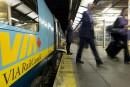 Train hypothétiquecherche gare idéale