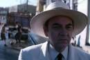 Neruda: poète vos papiers! ****