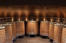 Des vins de la nouvelle Rioja