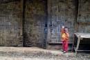 La petite et la grande histoire du Laos