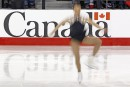 Championnats nationaux de patinage... | 20 janvier 2017