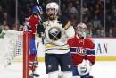 Canadiens-08.jpg