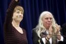 Québec Solidaireà la recherche d'un candidat dans Gouin