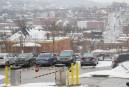 Le SCFP dénonce la tarification des stationnements au CIUSS de l'Estrie-CHUS