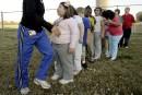 Le PQ critique le bilan des libéraux dans la lutte contre l'obésité