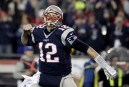Duel Ryan contre Brady au Super Bowl