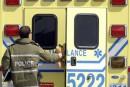 Piéton happé mortellement: l'utilisation du cellulaire pourrait être en cause