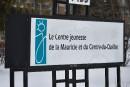 La DPJ de la Mauricie-Centre-du-Québec sous enquête