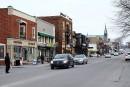 Consultation sans précédent pour le réaménagement du centre-ville