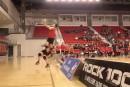 Une vidéo duRetO volleyball devient virale