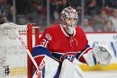 Carey Price-02.jpg