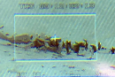 Accident d'un hélicoptère de secours en Italie: six morts