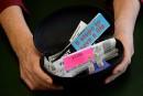 Surdoses d'opioïdes: «La crise est à nos portes»
