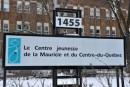 Traitement des enfants: vaste enquête sur la DPJ Mauricie-Centre-du-Québec