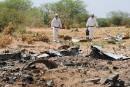 Écrasement d'un avion d'Air Algérie: le manque de formation des pilotes mis en cause
