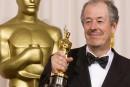 Les Québécois aux Oscars