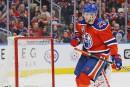 Leon Draisaitl, l'autre étoile montante des Oilers