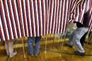Des «millions de personnes» ont voté illégalement, affirme Trump
