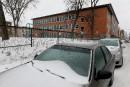 Tempête: des écoles vites sur la gâchette...