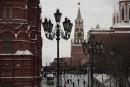 Russie: la dépénalisation des violences domestiques approuvée