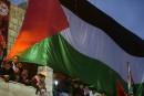Une aide aux Palestiniens octroyée par l'administration Obama réexaminée