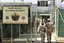 Donald Trump envisage la réouverture des prisons secrètes