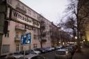 Projets d'attaques antisémites et antiréfugiés en Allemagne