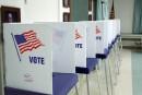 Trump veut une «grande enquête» sur de prétendues fraudes électorales