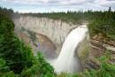 Patrimoine mondial de l'UNESCO:Québec appuie la candidature d'Anticosti