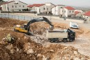 Colonies israéliennes: le Conseil de sécurité ne prend aucune mesure