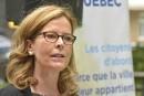 Projet de loi 122: Démocratie Québec craint le «copinage»