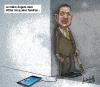 Caricature du 26 janvier... | 26 janvier 2017