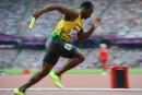 Dopage: Carter pense faire appel de sa disqualification