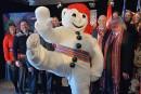 Le Carnaval de Québec débute vendredi
