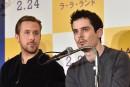 La La Land aux Oscars: un honneur pour Damien Chazelle