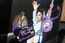 Concert hommage à Prince : un «fiasco», selon la famille