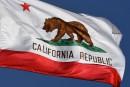 Un mouvement pour la sécession de la Californie gagne du terrain