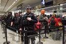 Qui est concerné par le décret migratoire?
