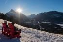 Bons plans à Banff