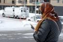 Attentat à Québec: un oeil au beurre noir pour la capitale?