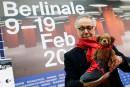 Berlinale: de l'optimisme dans un monde de crises