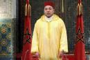 Le Maroc prêt à défendre Jérusalem-Est après des déclarations de Trump